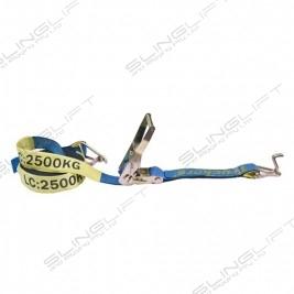 50mm-ratchet-strap.jpg