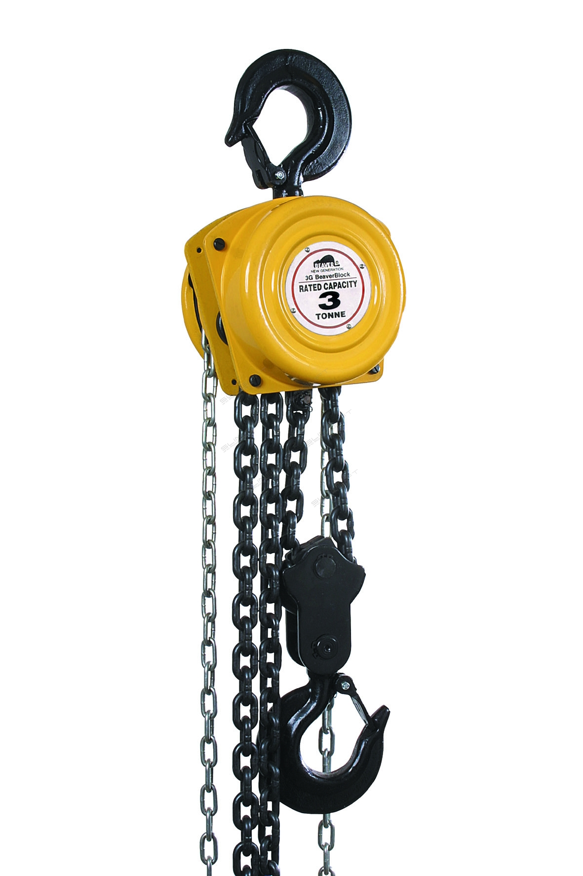 Chain Block Slinglift And Rigging Pty Ltd