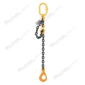 chain-sling-1-leg-g80.jpg