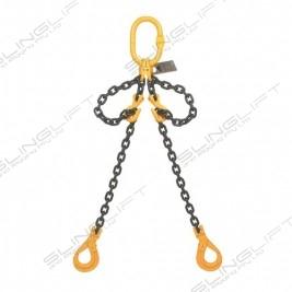chain-sling-2-leg-g80.jpg