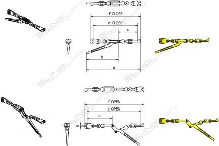 lever-load-binder-claw-hooks.jpg