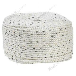 silver-rope.jpg