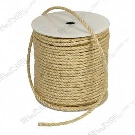 sisal-rope.jpg
