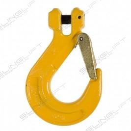 sling-hook-clevis.jpg