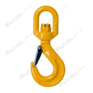swivel-sling-hook.jpg